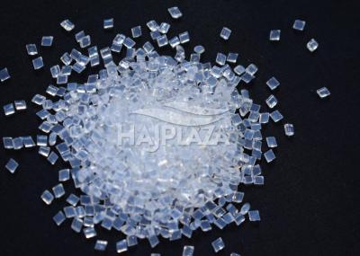 olasz kristály keratin