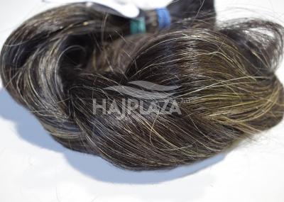 Osztályozott natúr haj OT110