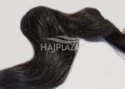 Osztályozott natúr haj OT115