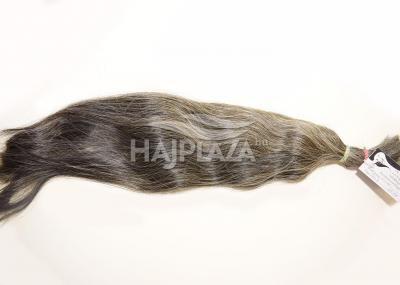 Osztályozott natúr haj OT138