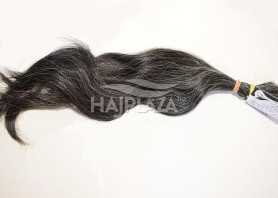 Osztályozott natúr haj OT139