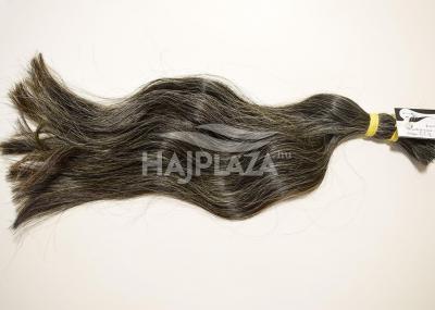Osztályozott natúr haj OT141