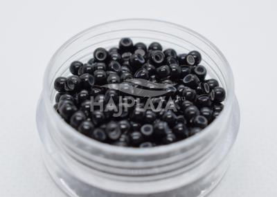 Szilikonos nanogyűrű fekete