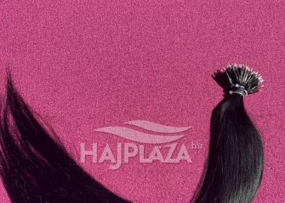 Nano Gyűrűs Haj