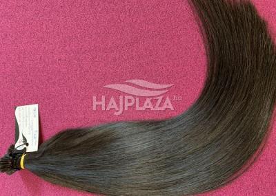 Natúr hajból festett,tincsezett haj TN-2