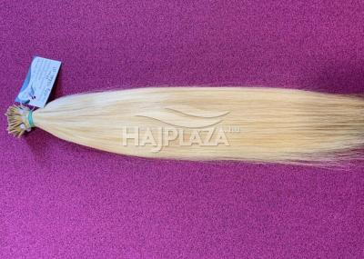 Natúr hajból festett,tincsezett haj TN-7