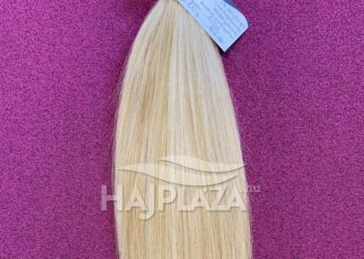 Natúr hajból festett,tincsezett haj TN-8