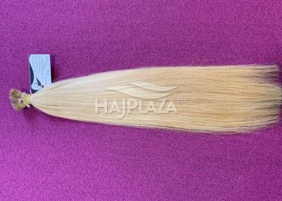 Natúr hajból festett,tincsezett haj TN-14