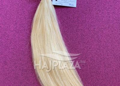 Natúr hajból festett,tincsezett haj TN-18