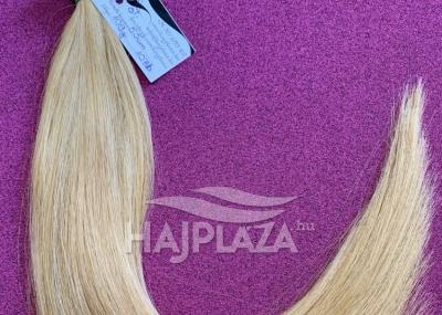Natúr hajból festett,tincsezett haj TN-26