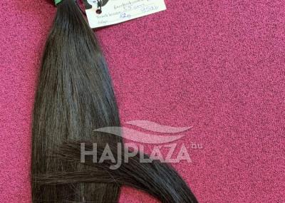 Natúr hajból festett,tincsezett haj TN-33