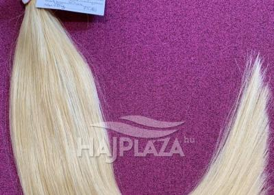 Natúr hajból festett,tincsezett haj TN-35
