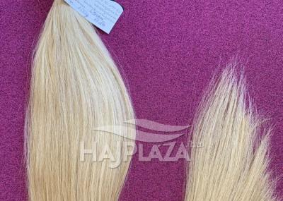 Natúr hajból festett,tincsezett haj TN-41