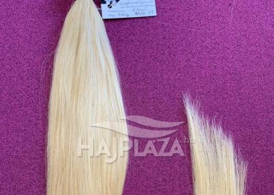 Natúr hajból festett,tincsezett haj TN-45