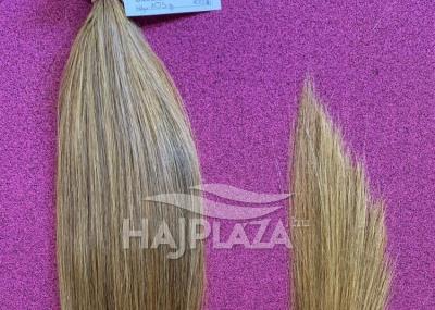 Natúr hajból festett,tincsezett haj TN-48