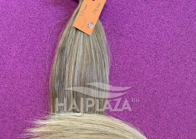Natúr hajból festett,tincsezett haj TN-52