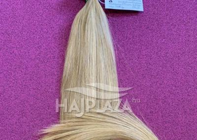 Natúr hajból festett,tincsezett haj TN-56