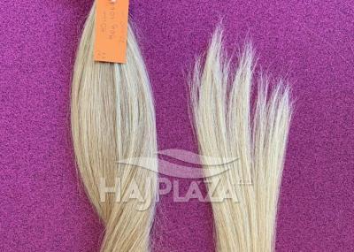 Natúr hajból festett,tincsezett haj TN-61
