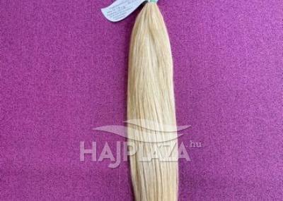 Natúr hajból festett,tincsezett haj TN-62