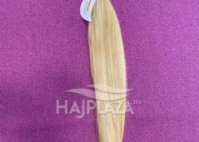 Natúr hajból festett,tincsezett haj TN-66