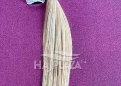 Natúr hajból festett,tincsezett haj TN-68