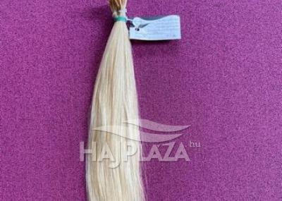 Natúr hajból festett,tincsezett haj TN-70