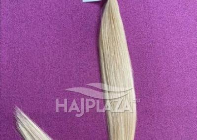 Natúr hajból festett,tincsezett haj TN-72