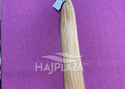 Natúr hajból festett,tincsezett haj TN-73