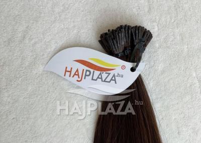 Natúr hajból festett,tincsezett haj GYN-98
