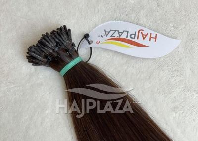 Natúr hajból festett,tincsezett haj GYN-110