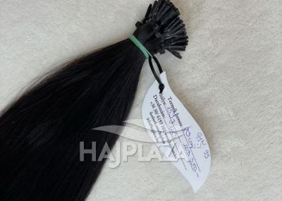 Natúr hajból festett,tincsezett haj GYN-99