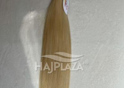 Natúr hajból festett,tincsezett haj GYN-101
