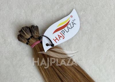 Natúr hajból festett,tincsezett haj GYN-103