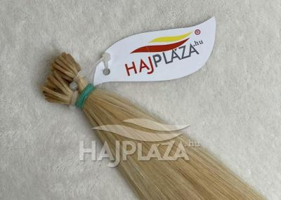 Natúr hajból festett,tincsezett haj GYN-105