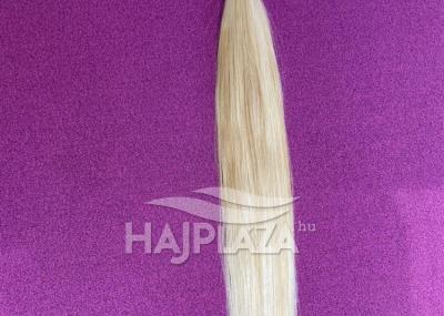 Natúr hajból festett,tincsezett haj GYN-113