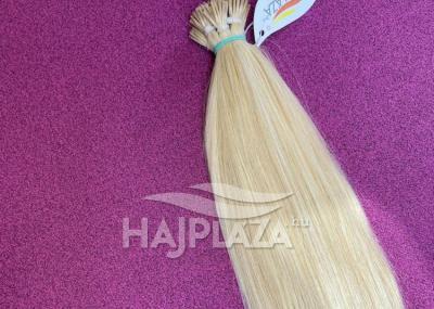 Natúr hajból festett,tincsezett haj GYN-107