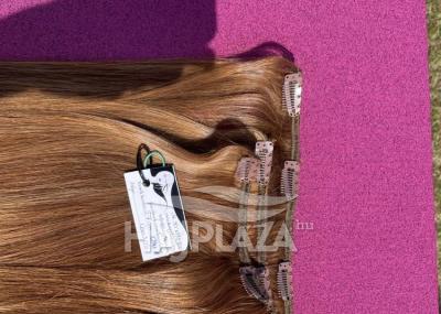 Soros csatos 40-45 cm világos barna (7)