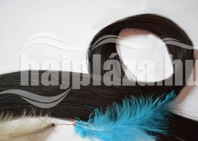 natúr    európai , haj