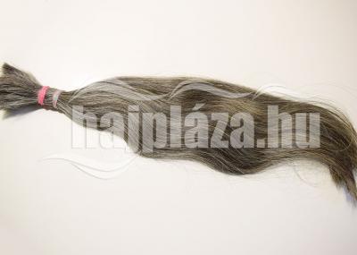 Natúr ősz copf 50-55 cm