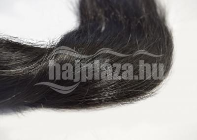 Natúr haj prémium minőség PR27
