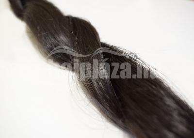 Natúr haj prémium minőség PR29
