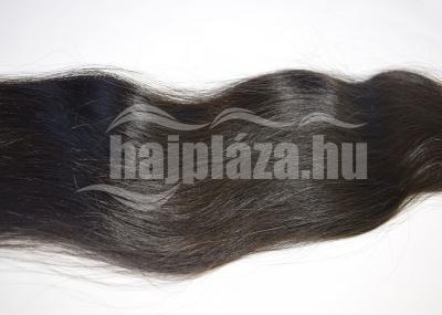 Natúr haj prémium minőség PR32