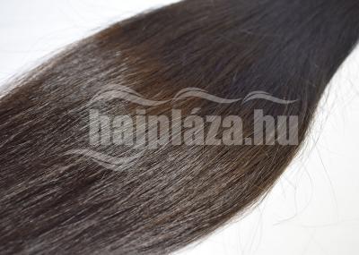 Natúr haj prémium minőség PR35