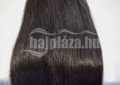 Natúr haj prémium minőség PR37