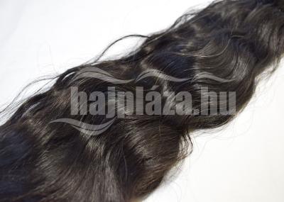 Natúr haj prémium minőség PR40