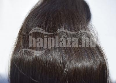 Natúr haj prémium minőség PR42