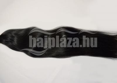 Natúr haj prémium minőség PR11