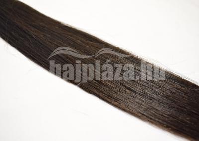 Natúr haj prémium minőség PR12