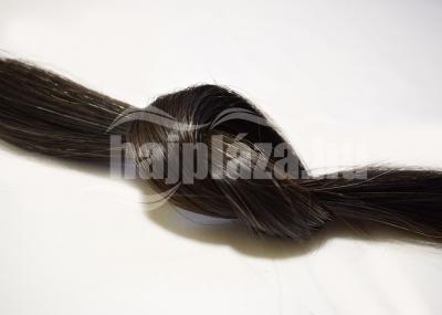 Natúr haj prémium minőség PR19