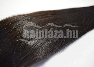 Natúr haj prémium minőség PR20